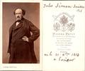 Jules Simon - Pierre Petit.png