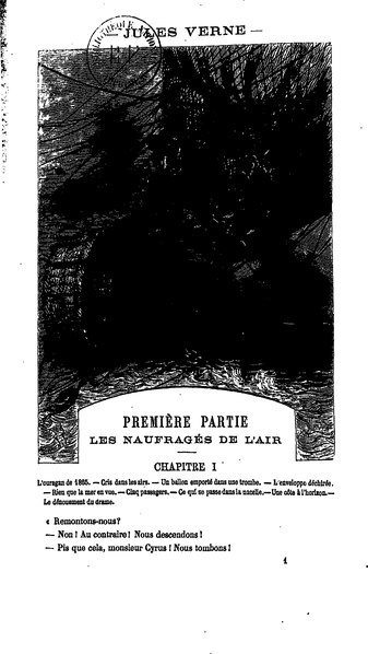 File:Jules Verne - L'Île mystérieuse.djvu
