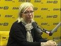 Julia Przyłębska (RMF FM).JPG