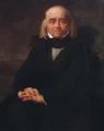 Julian Ursyn Niemcewicz 111.PNG
