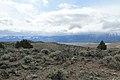 Jumbo Grade Trail - panoramio (35).jpg