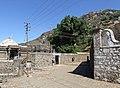 Junagah - Girnar, Gujarat - India (3419243884).jpg