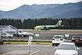 Juneau Airport AA Portland Timbers 690.jpg