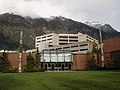 Juneau Centennial Hall 175.jpg