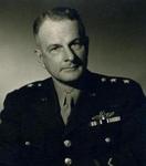 Junius Jones USAF.png