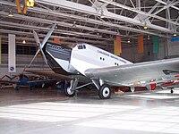 Junkers Ju-52 single-engine.JPG