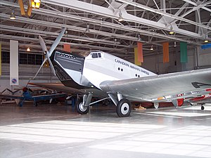 Junkers Ju-52 single-engine.JPG