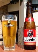 Jupiler 2012 091