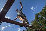 Justin Gielski, American Ninja Warrior 150821-Z-AL508-007.jpg