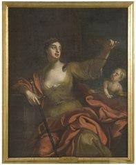 Justitia och Aequitas