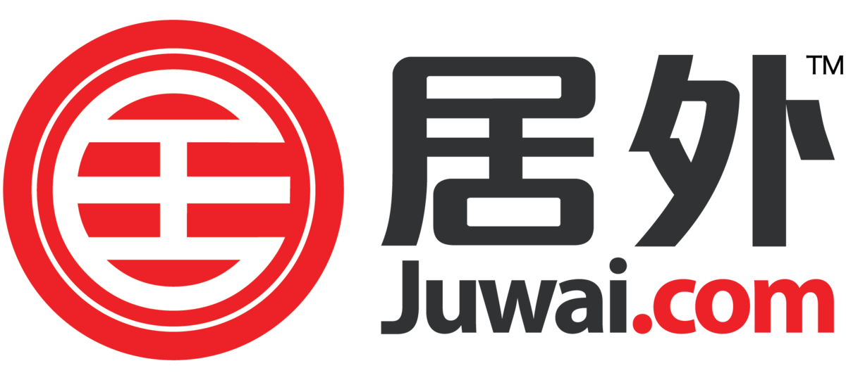Juwai on Real Estate Website Template Free