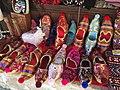 Këpuce tradicionale.jpg