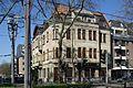 Köln-Klettenberg Luxemburger Strasse 282e Bild 2 Denkmal 2767.JPG