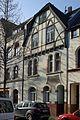 Köln-Neuehrenfeld Chamissostrasse 5 Denkmal 5712.jpg