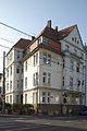 Köln-Neuehrenfeld Siemensstrasse 55 Denkmal 7707.jpg
