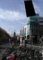 Köln-Neumarkt-Blick-zur-Wetseite ohne Oldenburg.jpg