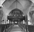 Köpings kyrka - KMB - 16001000030869.jpg