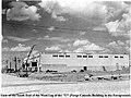 K-25 Building (7488947332).jpg
