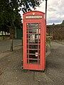 K6 Phone Booth Chesterfield Walk.jpg