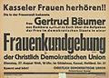 KAS-Kassel-Bild-14160-1.jpg