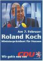 KAS-Koch, Roland-Bild-5401-1.jpg