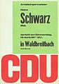 KAS-Waldbreitbach-Bild-6918-1.jpg