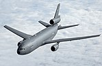 KC-10 Extender with the 76th Air Refueling Squadron.jpg