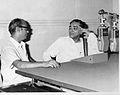 KC Sharma in conversation with Notable poet Dinkar.jpg