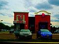 KFC™-Taco Bell® - panoramio.jpg