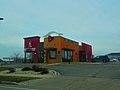 KFC™-Taco Bell® - panoramio (4).jpg