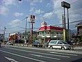 KFC - panoramio.jpg
