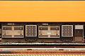 KINTETSU22000 VVVF 2.JPG