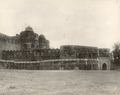 KITLV 377925 - Clifton and Co. - Agra Fort in Agra - Around 1890.tif