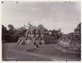 KITLV 40993 - Kassian Céphas - Tjandi Prambanan - Around 1895.tif