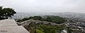 KOCIS Korea Seoul Fortress 20130924 13 (9910995446).jpg