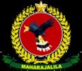 KOREM 092 MAHARAJALILA.png