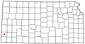 KSMap-doton-Johnson City.png