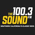 KSWD-1003-TheSound.jpg
