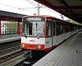 KVB2040 Hochbahn.jpg