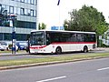 K Letišti, autobus linky A24 (02).jpg