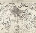 Kaart van Amsterdam en omliggende gebieden (Daniël Stopendael).jpg