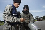 Kadena emergency responders tested in active shooter exercise 160504-F-LH638-078.jpg