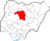 Kaduna State Nigeria.png