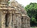 Kailasanathar Temple 01.jpg
