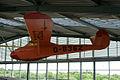 Kaiser Ka-1 D-8362 LSide DMFO 10June2013 (14400446427).jpg