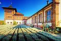 Kaiserslautern Gartenschau (1515218580).jpg