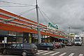 Kaisiadorys Mall, Lithuania, 11 Sept. 2008 - Flickr - PhillipC.jpg