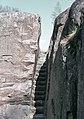 Kaivopuiston kallioita - XLVIII-1119 - hkm.HKMS000005-km0000m3ez.jpg
