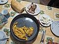 Kajgana (sremska kuhinja).jpg