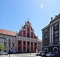 Kalisz, church of Saints Adalbert and Stanislaus.jpg